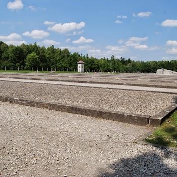 Dachau 17-07-2014 13-54-28.JPG