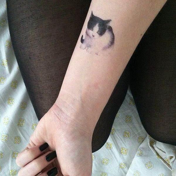 gato_tatuagem_2