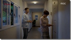 Lucky.Romance.E02.mkv_20160527_174919.506_thumb