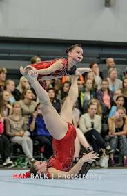 Han Balk Fantastic Gymnastics 2015-9510.jpg