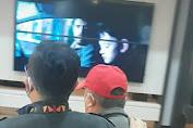 Jadi Buron Sejak 2018, AW Ditangkap Polda Metro Jaya di Banten