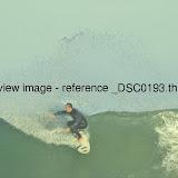 _DSC0193.thumb.jpg
