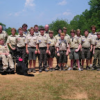 Troop 97