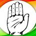 कांग्रेस की मांग, राजस्थान की तरह मध्यप्रदेश में भी हो 1200 रुपए में कोरोना की जांच