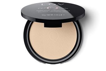 LOV-perfectitude-translucent-compact-powder-p1-ws-300dpi_1467645185