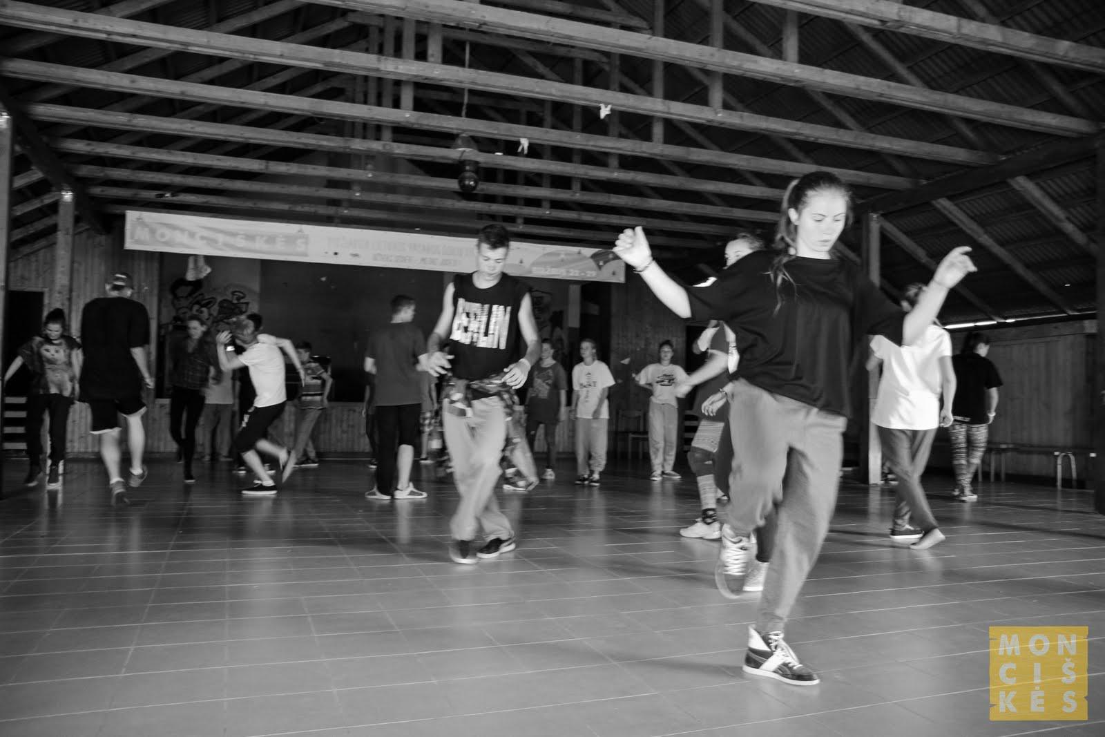 Didžiausia vasaros šokių stovykla  - IMG_1017.jpg