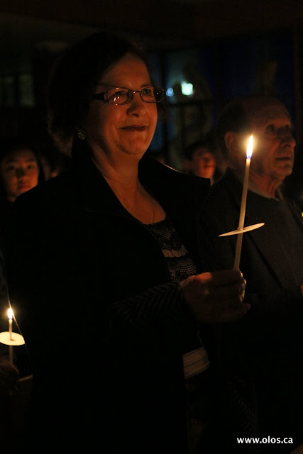 Easter Vigil 2016 - IMG_0514.JPG