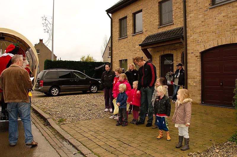 Sint in Daknam 2011 DSC_6115.jpg
