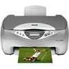 Download Epson CX3200  printer driver