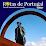 Rotas de Portugal's profile photo