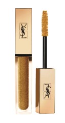 Mascara_Vinyl_Couture_No9_Gold_Sparkle_limitiert