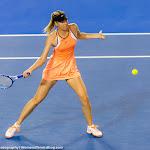 Maria Sharapova - 2016 Australian Open -DSC_7206-2.jpg