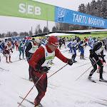 39. Tartu Maraton - img_8855TSM_.jpg