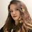 Amber N Marchetti's profile photo