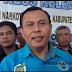 Tindak Penyalahgunaan Narkoba di Indonesia Mencapai 3,3 Juta Jiwa