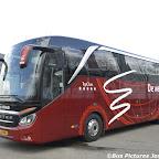 Setra TopClass 516 HDH Kras 012.jpg