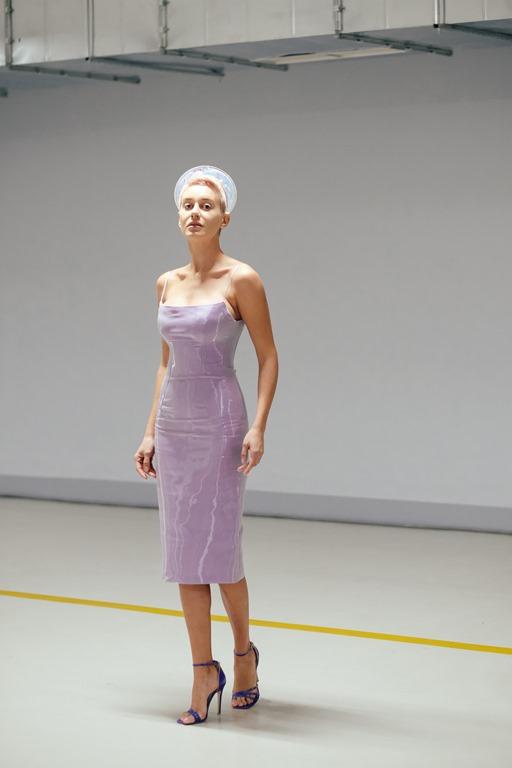 [Mercedes-Benz+presents+Sudi+Etuz+%2842%29%5B11%5D]