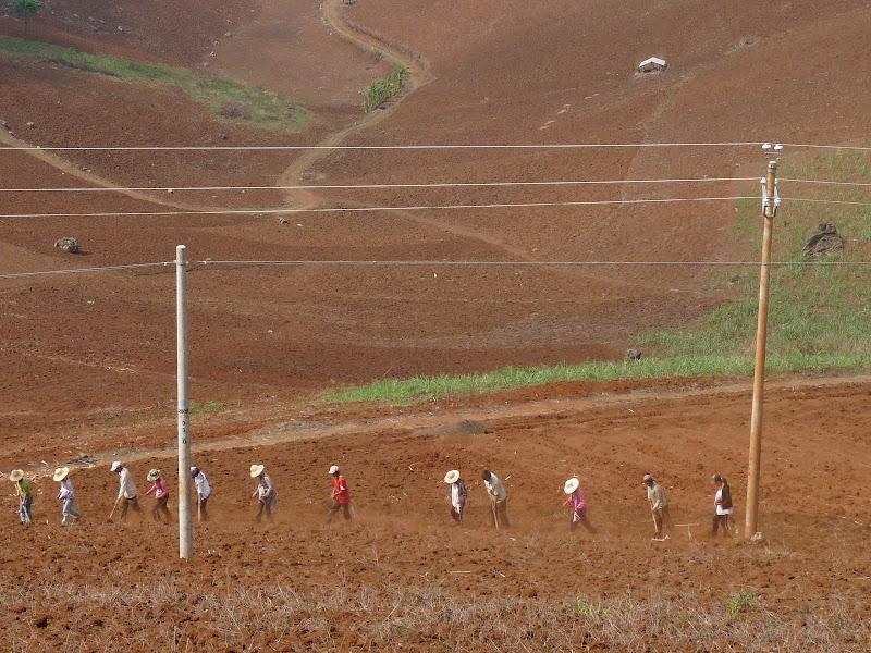 Chine .Yunnan,Menglian ,Tenchong, He shun, Chongning B - Picture%2B470.jpg