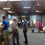 Rommelmarkt St. Agathakerk 2016 - DSC05803.JPG