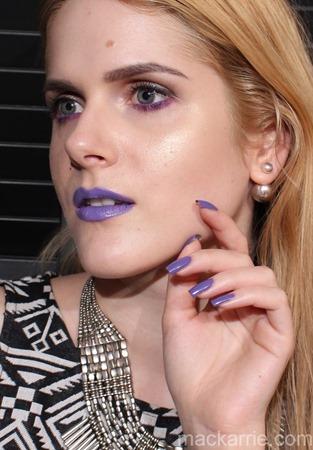 c_LavenderJam11