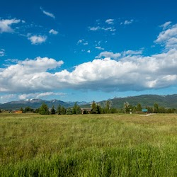 Master-Sirio-Ji-USA-2015-spiritual-meditation-retreat-3-Driggs-Idaho-027.jpg