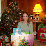 Christmas 2013 - 114_6771.JPG