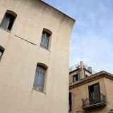 21. Cefalu. Sicily. 2013