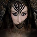 Warrior-ev36.jpg