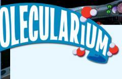 oleculariumlogo