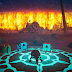 Review: The Eternal Cylinder (Sony PlayStation 4)