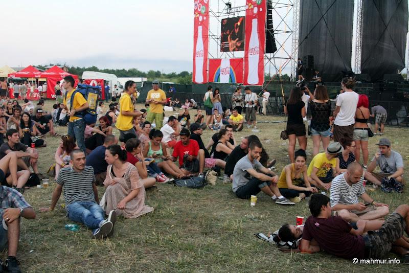 BEstfest Summer Camp - Day 2 - IMG_2403.JPG