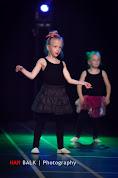 Han Balk Agios Dance-in 2014-0032.jpg