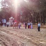 DePalacioaelRocio2013_011.JPG
