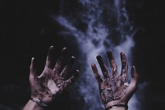 muerte personajes escribir una novela fantasia fantastica estado de shock n k jemisin escritor escritora la quinta estacion