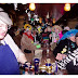 2012-02-17-nucholaerds064.jpg