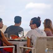xana-beach-club-086.JPG