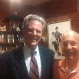 Rep. Frank Pallone for Senate (6/30/13)