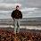 Richard Havenga's profile photo