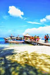 explore-pulau-pramuka-nk-15-16-06-2013-042