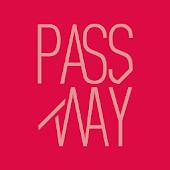 Pass-Way