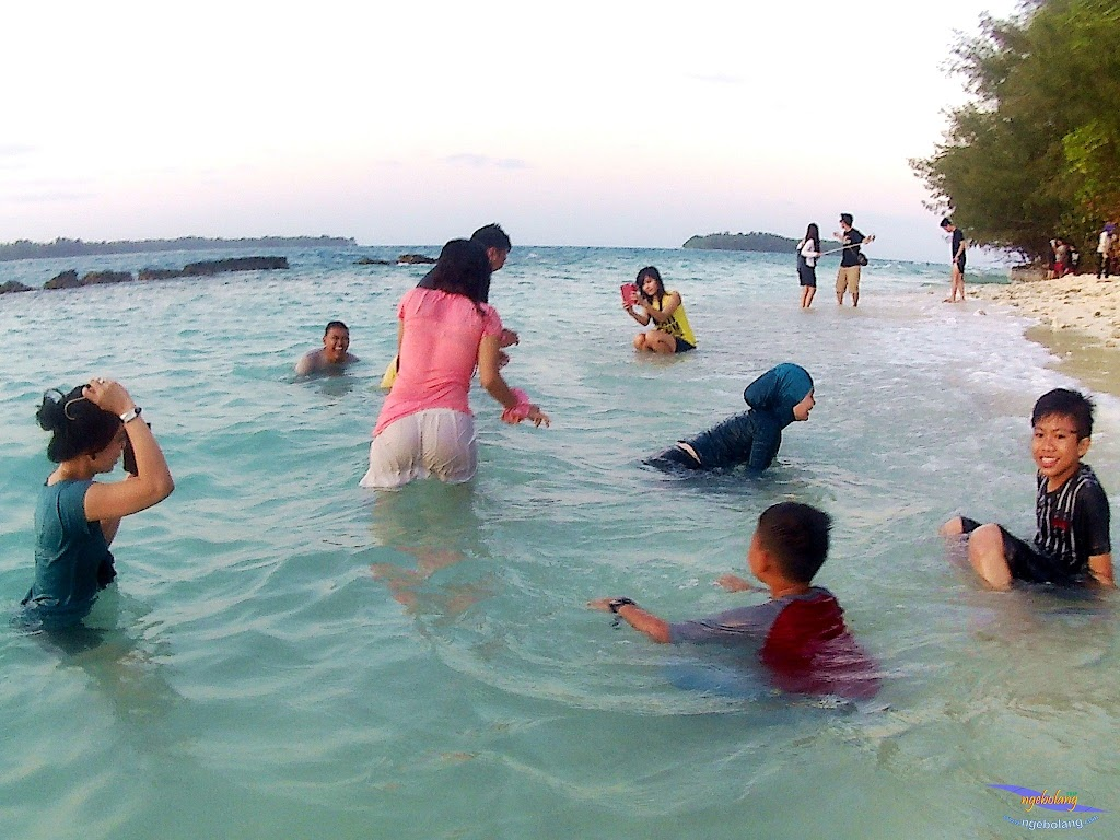 pulau harapan, 16-17 agustus 2015 skc 005
