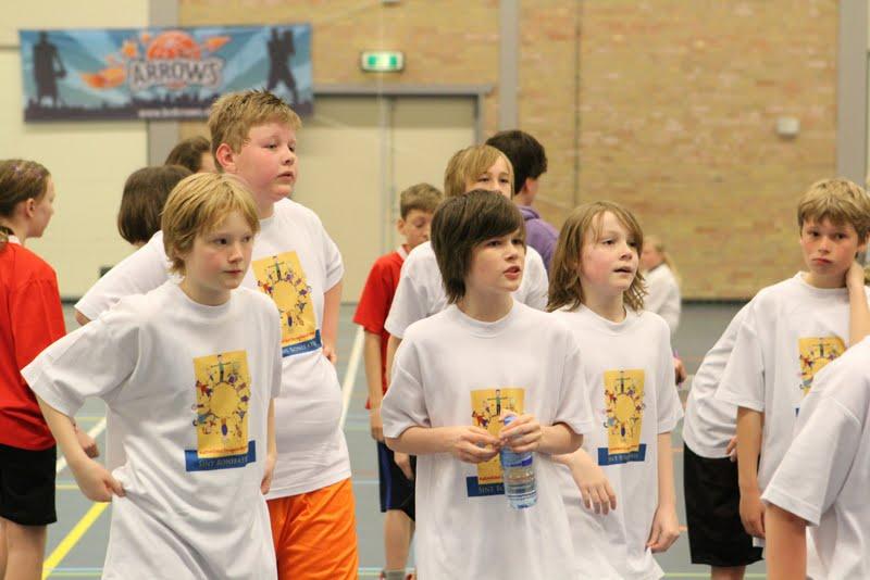 Basisscholen toernooi 2012 - Basisschool%2Btoernooi%2B2012%2B33.jpg