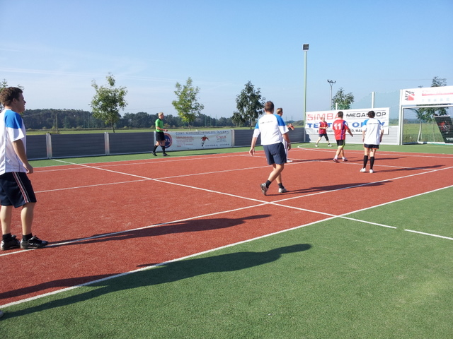 ČSFA - rodinný turnaj 2011 (záver) - 2011-09-24%2B09.54.27.jpg