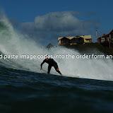 20130604-DSC_3651.jpg