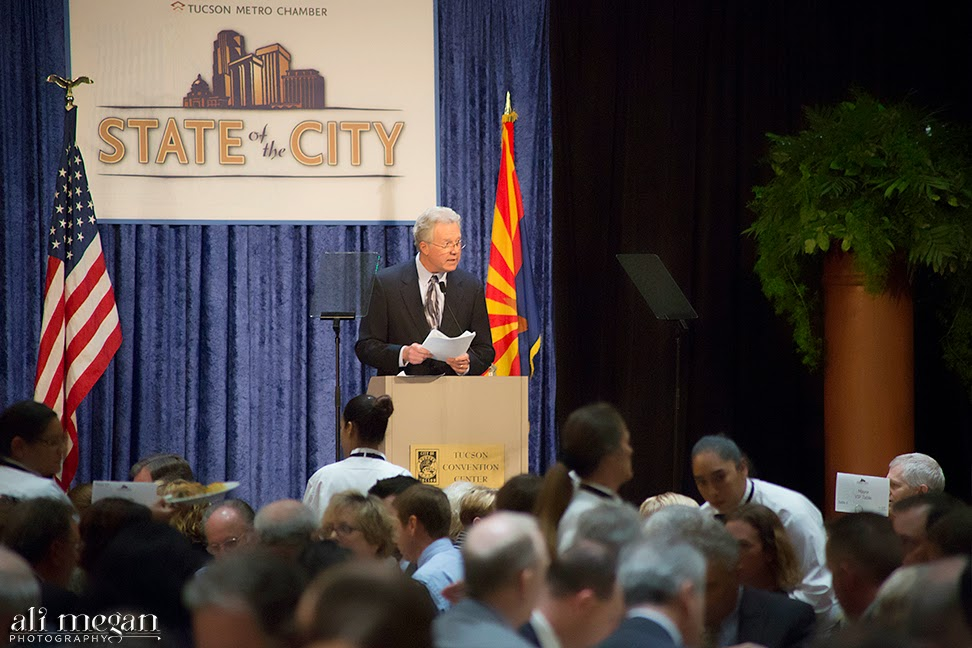 State of the City 2014 - 462A5658.jpg