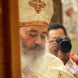 Feast of the Resurrection 2012 - IMG_6042.JPG