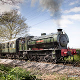 KESR Steam UP 2013-80.jpg