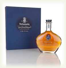 delamain-extra-cognac