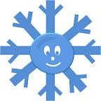 congelation-petit-pots-bebe