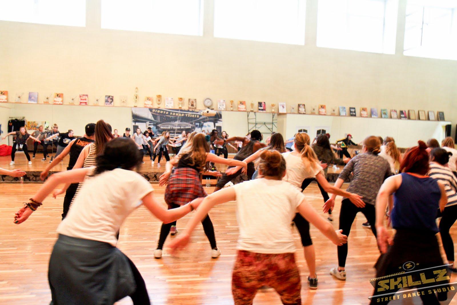 Dancehall workshop with Camron One Shot - IMG_7741.jpg